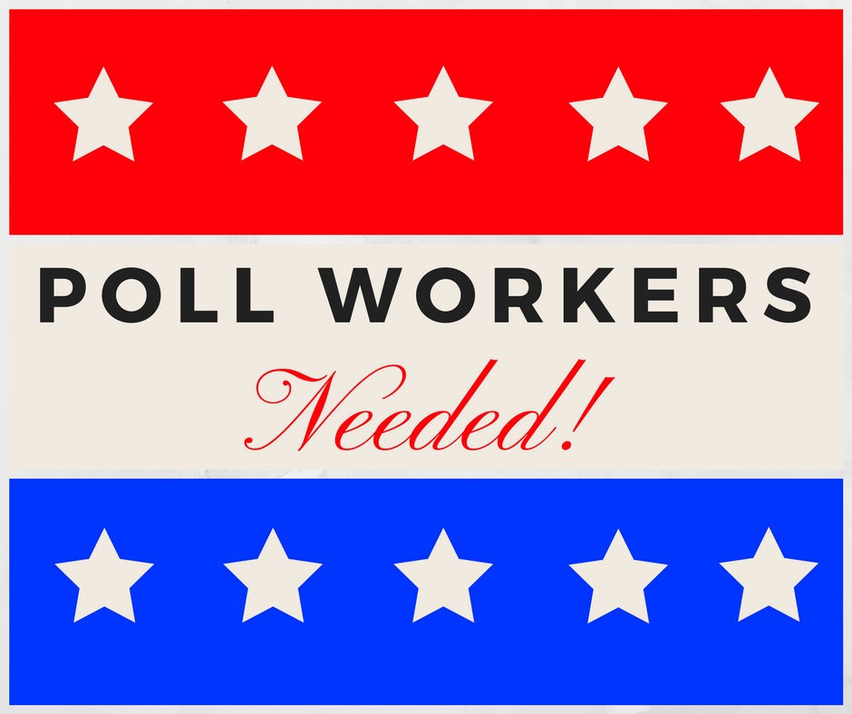 Poll Workers Needed (1).jpg